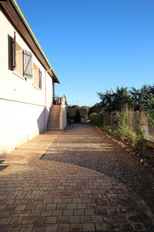 Vente maison / villa Gleize 337000€ - Photo 19