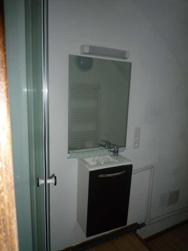 Location appartement Moulins 454€ CC - Photo 6