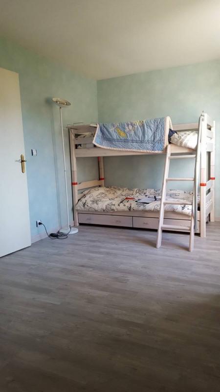 Vente maison / villa 6 minutes st germain du plain 210000€ - Photo 17