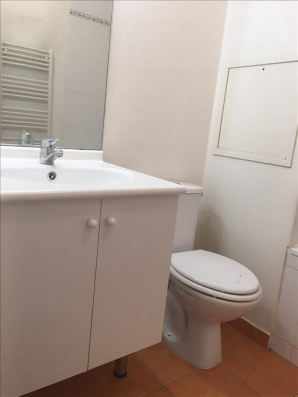 Alquiler  apartamento La plaine st denis 858€ CC - Fotografía 7