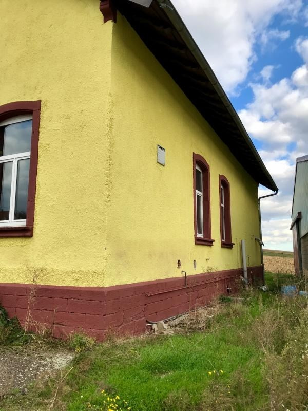 Venta  casa Niederaltdorf 200000€ - Fotografía 4