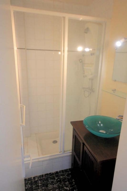 Vente appartement Villers sur mer 328000€ - Photo 8