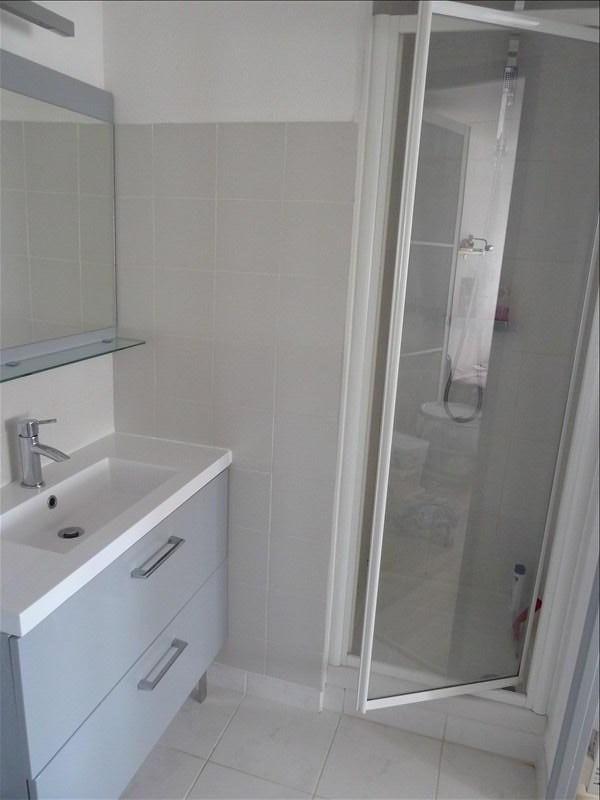 Location appartement Toulouse 489€ CC - Photo 3