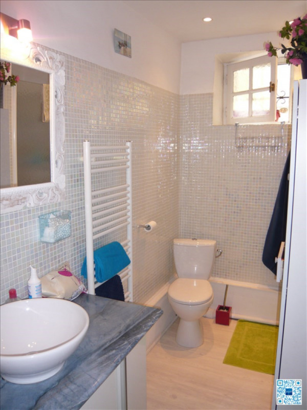 Vente appartement Sete 125000€ - Photo 4