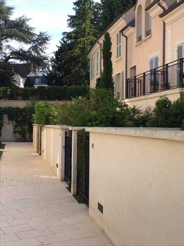 Vente maison / villa Marly le roi 645000€ - Photo 5