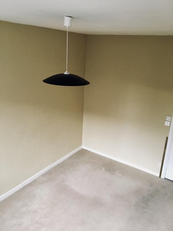 Verkoop  appartement Ecully 240000€ - Foto 9