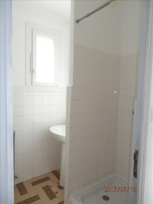 Rental apartment Toulon 535€ CC - Picture 6