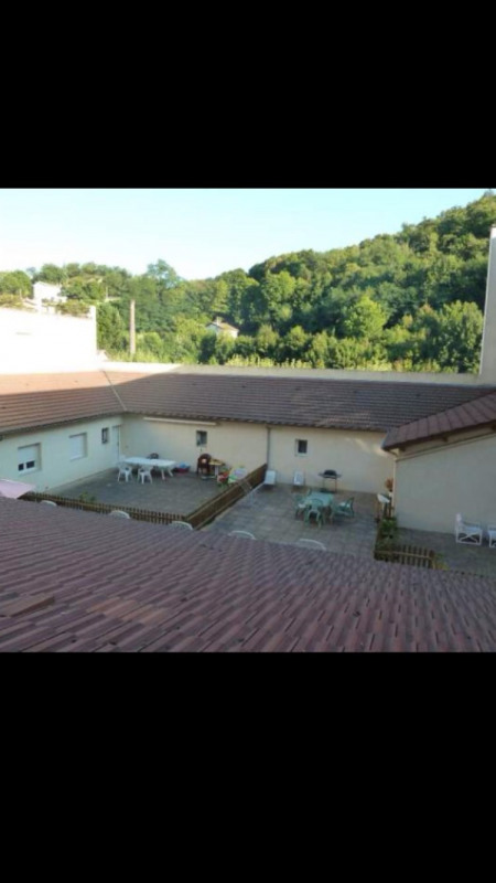 Vente appartement Vienne 125 000€ - Photo 8