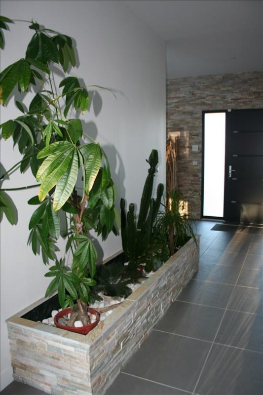 Vente maison / villa Vendome 496000€ - Photo 4
