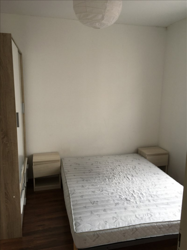 Location appartement St quentin 500€ CC - Photo 4