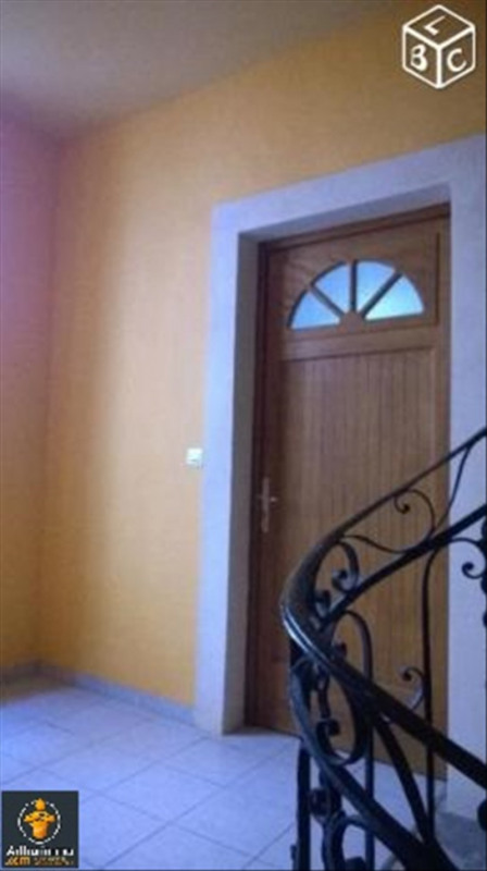 Sale building Clermont l herault 249 000€ - Picture 7