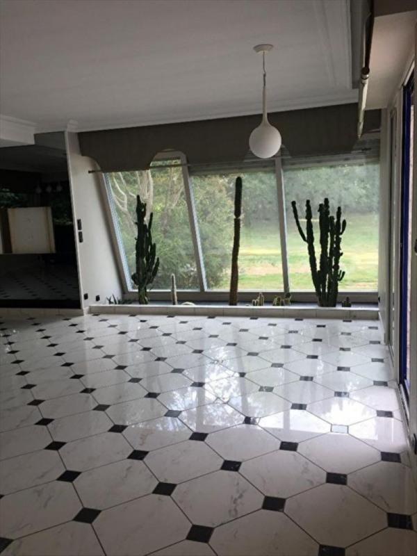 Vente maison / villa Rennes 528800€ - Photo 8