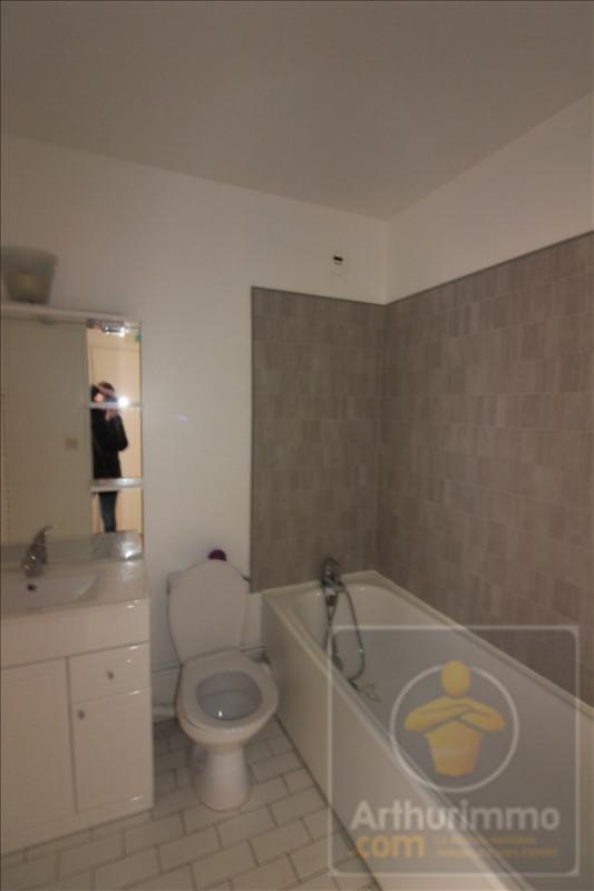 Location appartement Rambouillet 585€ CC - Photo 4