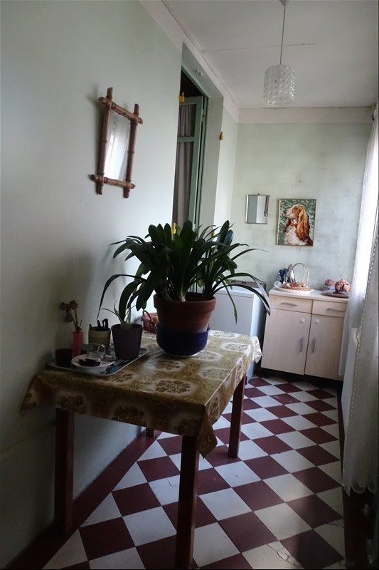 Sale house / villa Arcachon 399 000€ - Picture 2