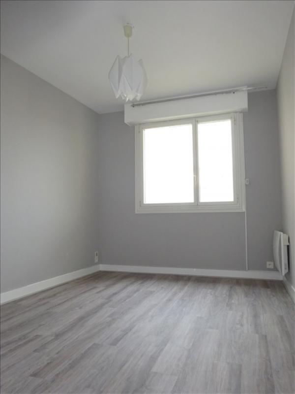 Vente appartement Brest 91000€ - Photo 3