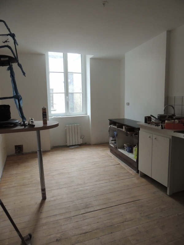 Location appartement Alencon 420€ CC - Photo 2