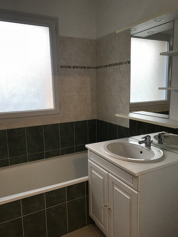 Sale house / villa Touques 208650€ - Picture 6