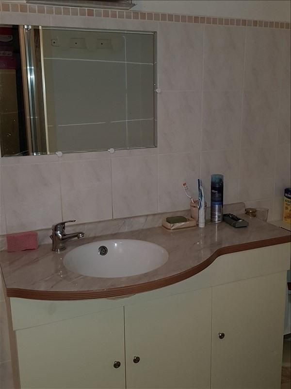 Vente maison / villa Cadeac 294000€ - Photo 8
