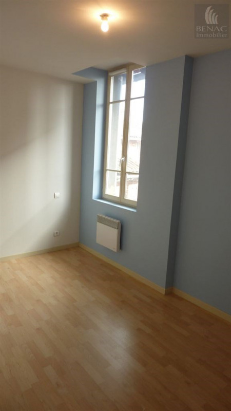 Location appartement Albi 590€ CC - Photo 6