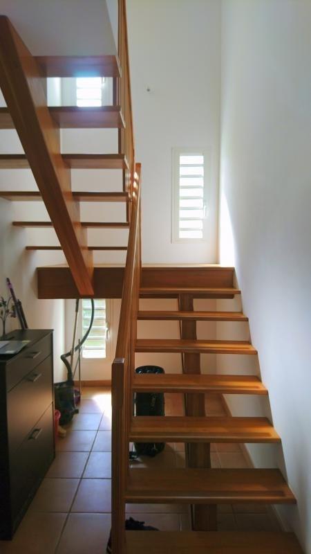 Vente maison / villa St paul 352000€ - Photo 6