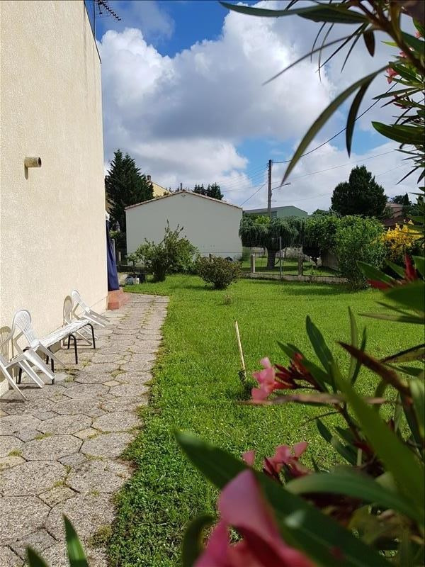 Vente maison / villa Villenave d'ornon 331700€ - Photo 2