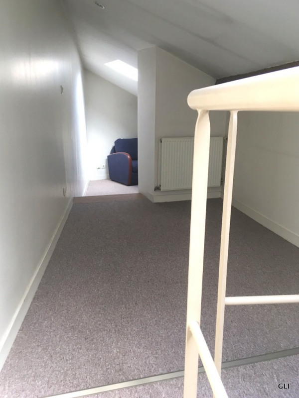 Location appartement Tassin la demi lune 705€ CC - Photo 4
