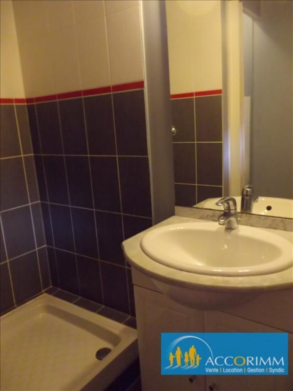 Вложения денег в недвижимости квартирa Rillieux la pape 75000€ - Фото 6