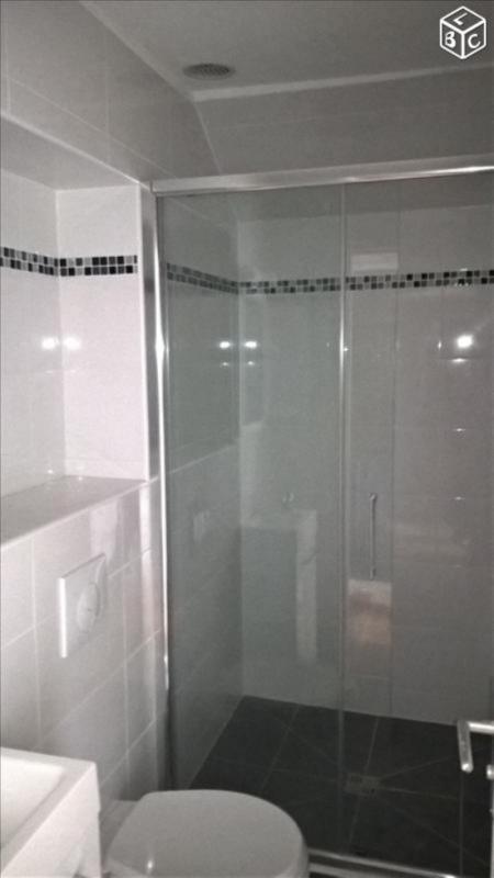 Location appartement Malakoff 765€ CC - Photo 3