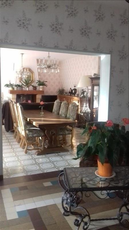 Sale house / villa Cambrai 278500€ - Picture 5