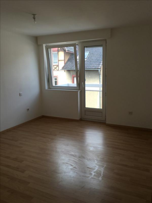 Location appartement Strasbourg 610€ CC - Photo 6