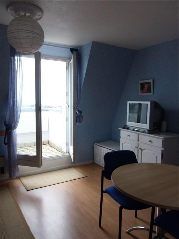 Sale apartment Blonville sur mer 69500€ - Picture 4