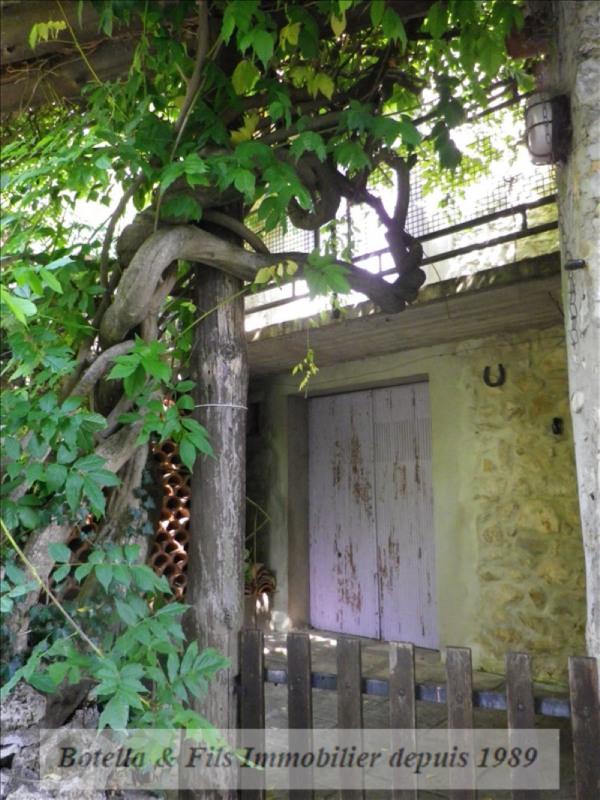 Vente maison / villa Vallon pont d arc 199000€ - Photo 8