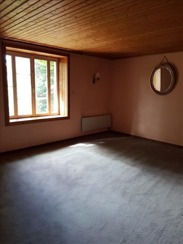 Vente maison / villa Ballon 399760€ - Photo 8