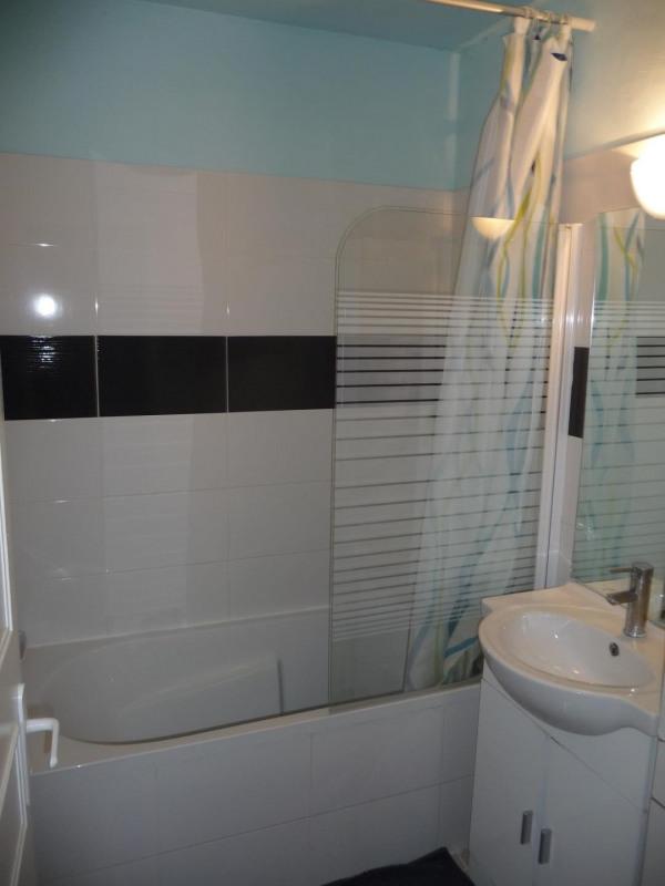Venta  apartamento Epinay sous senart 120000€ - Fotografía 4