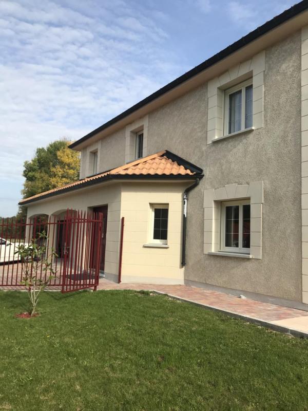 Vente maison / villa Châlons-en-champagne 345000€ - Photo 1