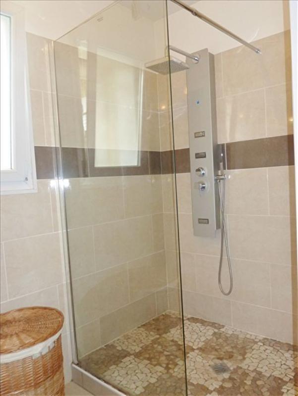 Sale house / villa St alban de roche 365000€ - Picture 8