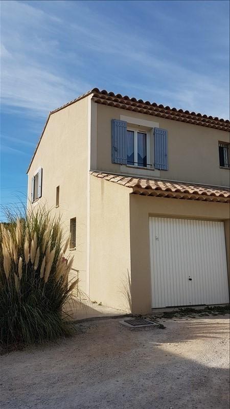 Location maison / villa Salon de provence 1160€ CC - Photo 2