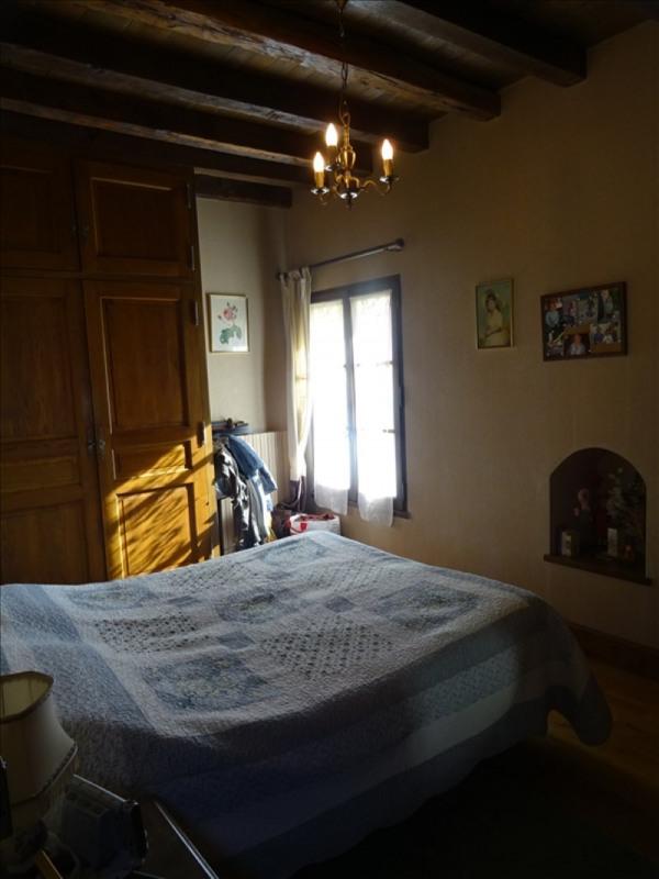 Revenda casa Moulins 298000€ - Fotografia 8