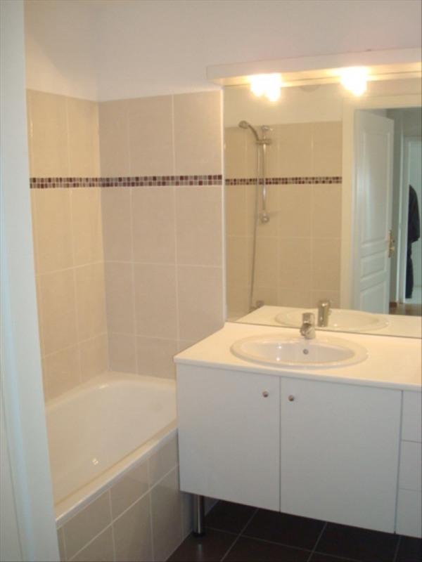 Location appartement Schiltigheim 641€ CC - Photo 4