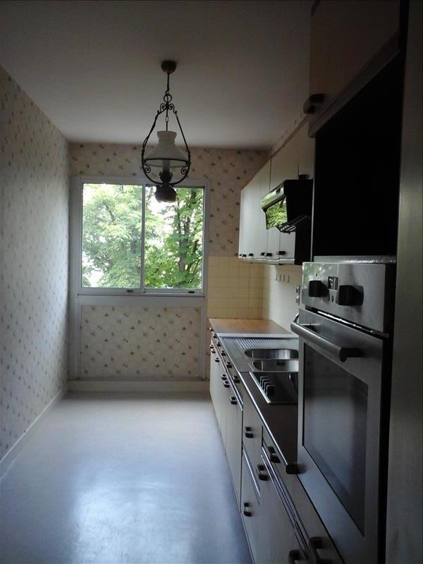 Vente appartement Le mans 93500€ - Photo 3