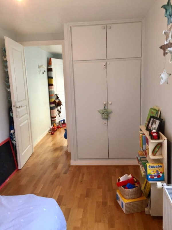 Vente appartement St germain en laye 630000€ - Photo 3