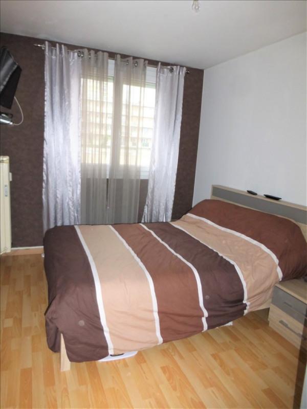 Vente appartement Besancon 79990€ - Photo 6