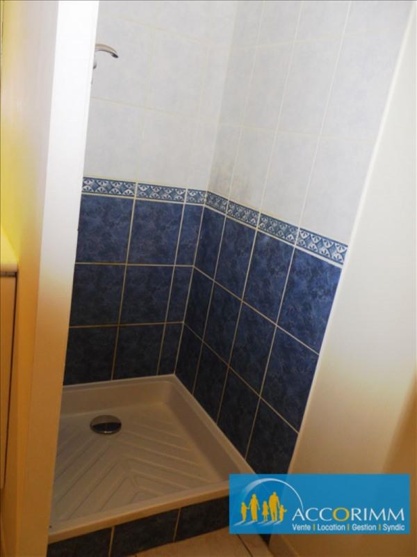 Produit d'investissement appartement Villeurbanne 96000€ - Photo 5