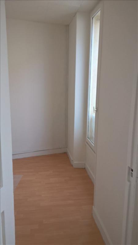 Vente appartement Choisy le roi 250000€ - Photo 4