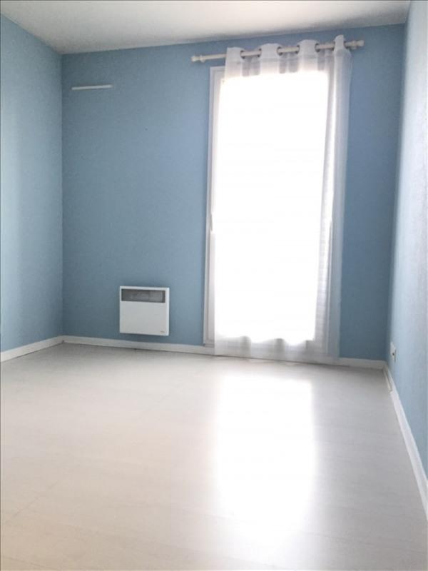 Vente appartement St denis 160000€ - Photo 3