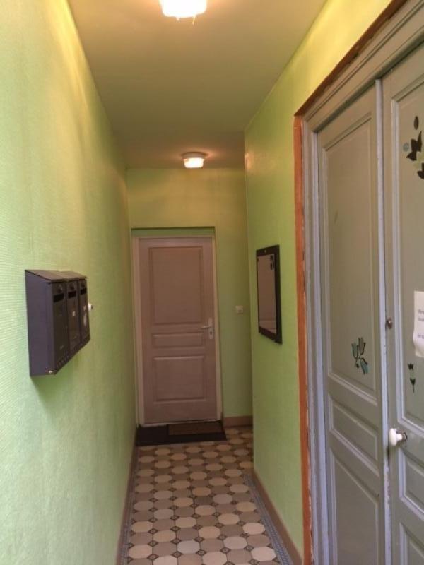 Vente immeuble Cambrai 130625€ - Photo 10
