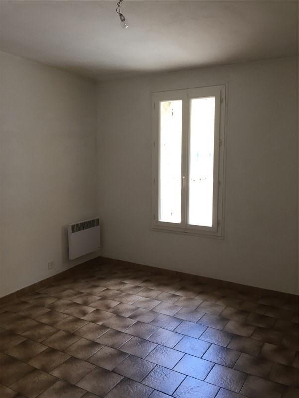 Location appartement Manosque 780€ CC - Photo 6