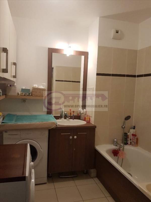 Vente appartement Epinay sur seine 239 000€ - Photo 5