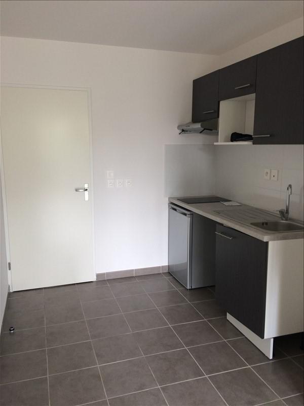 Location appartement Blagnac 612€ CC - Photo 3