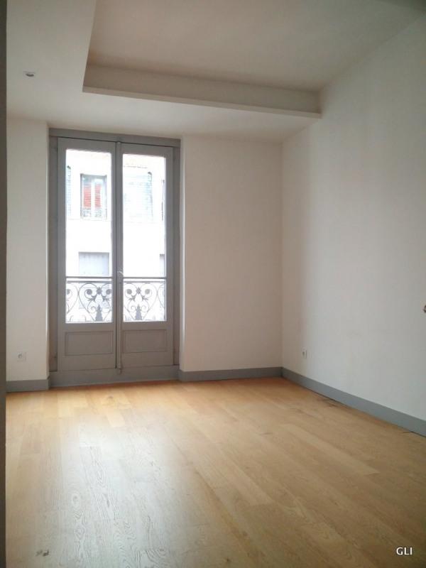 Rental apartment Lyon 2ème 2854€ CC - Picture 3